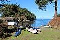 Patos Island Recreation Site (33172019535).jpg