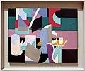 Patrick henry bruce, pittura, 1917-18.jpg
