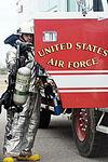 Patriot Warrior 2014 140502-F-CF823-052.jpg