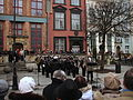 Patriotic songs with accompaniment of the Orchestra of the Polish Navy in Gdańsk during Independence Day 2010 - 15.jpg