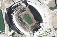 Paul Brown Stadiumsat.png