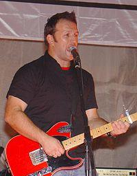 Paul Colman - J-Fest.jpg