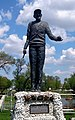 Paul Dobberstein statue.jpg