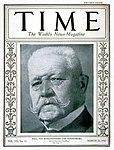 Paul von Hindenburg-TIME-1926.jpg