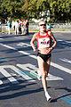 Paula Radcliffe 2011.jpg