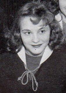 Paula Stewart American actress