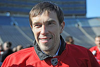 Pavel Datsyuk 2012.jpg