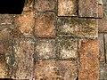Pavement - 2226.jpg