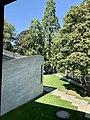 Pavillon Le Corbusier Museum, Zurich (Ank Kumar) 07.jpg