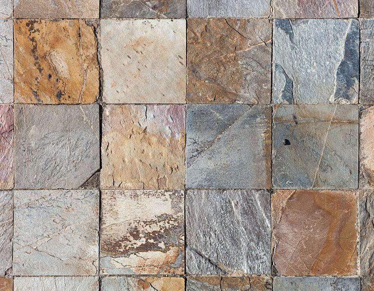 File:Pavimento exterior na Cidade da Cultura. Santiago de Compostela - Galiza-1.jpg