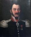 Paweł Jan Jerzmanowski.PNG