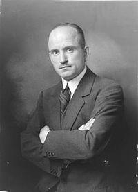 Paweł Jan Piotr Sapieha.jpg