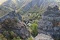 Pcinja river valley 16.jpg