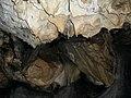 Pećina Banja Stijena31.jpg