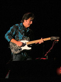 Peace and Love John Fogerty 2.JPG