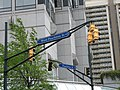 Peachtree at West Peachtree.jpg