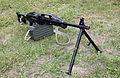 Pecheneg machine gun-07.jpg