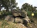Pedra dels Sacrificis.jpg