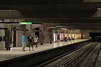 Peel-Metro-Station.jpg