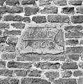 Peilsteen uit 1660 - Leerdam - 20300680 - RCE.jpg