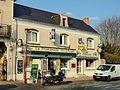 Pellouailles-les-Vignes-FR-49-auberge-2.jpg