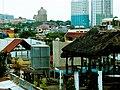 Pembo, Makati, Metro Manila, Philippines - panoramio.jpg