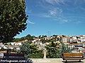 Penamacor - Portugal (7416739590).jpg