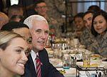 Pence thanks service members during Hawaii visit 02.jpg