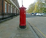 Penfold post box, Abercromby Square 1.jpg