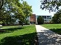Penn State University Pollock Commons 1.jpg