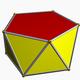 Pentagonale antiprisma.png