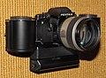 Pentax LX MD NiCd Langfilm 14 85mm.jpg