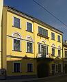 Penzinger Straße 48 - sog Polsterhaus.jpg