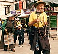 People of Tibet (25970870677).jpg