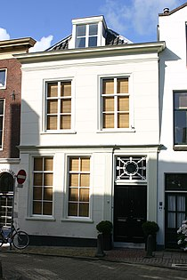 Peperstraat 74, Gouda.jpg