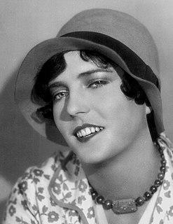 Pepi Lederer American actress