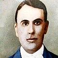 Percy Anstey 1914.jpg