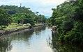 Pereque-Açu River (8691521036).jpg
