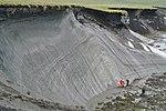 Permafrost in Herschel Island 006.jpg