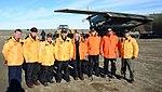 Personal Base Marambio CAV 2018.jpg