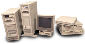 Personal System 2 Series of Computers.png