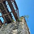 Perspectiva en planta del Puente Negro .jpg