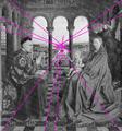 Perspective dans la Vierge du chancelier Rolin de Jan van Eyck.png