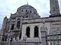 Pertevniyal Valide Sultan Mosque (2).jpg