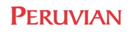 Peruvian Airlines - Logo.png