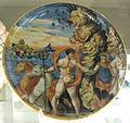 Pesaro, nettuno punisce i figli, 1540-50 ca..JPG