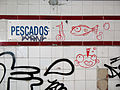 Pescadito (414682315).jpg