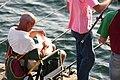Pescadores (3771906768).jpg