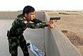 Peshmerga Kurdish Army (14975538536).jpg