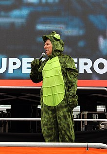Pete Price at Superhero Skyfall 2018-1.jpg